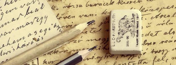 pen on paper2